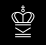 Logo The Royal Library