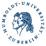 Logo Universitätsbibliothek der Humboldt-Universität zu Berlin